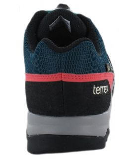 Adidas Terrex Vert Gore-Tex