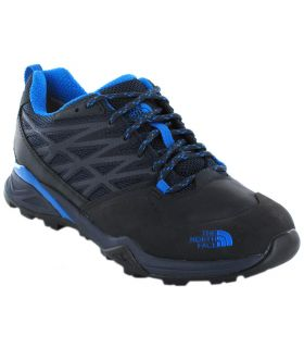 The North Face Hedgehog Hike Blue Gore-Tex
