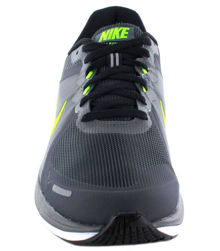 Amazon.es: nike dual fusion: Zapatos y complementos