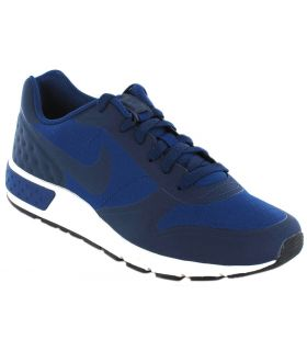 Nike LW Nightgazer