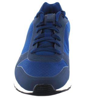 Nike Nightgazer LW