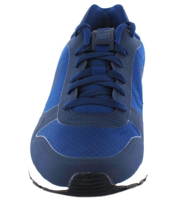 Nike Nightgazer LW - Casual Footwear Man