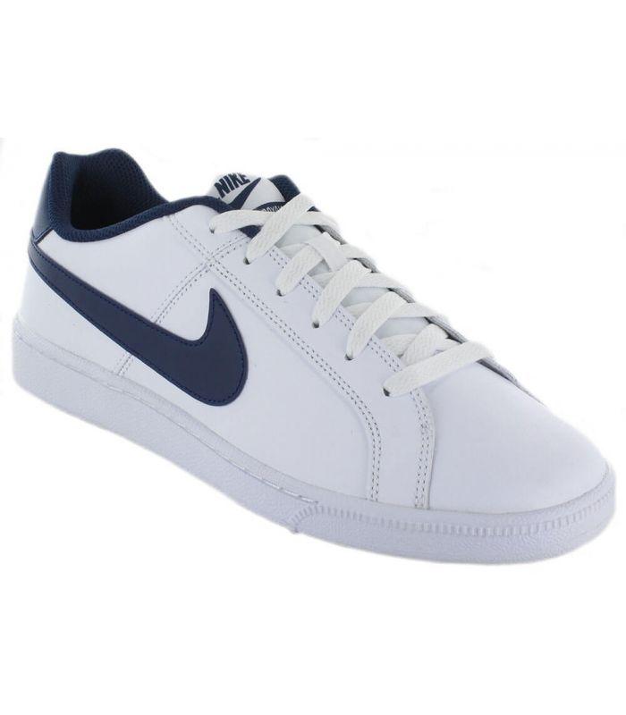 Nike Cour Royale Blanc