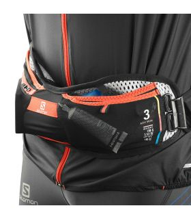 Salomon S-Lab Adv Skin 3 Belt