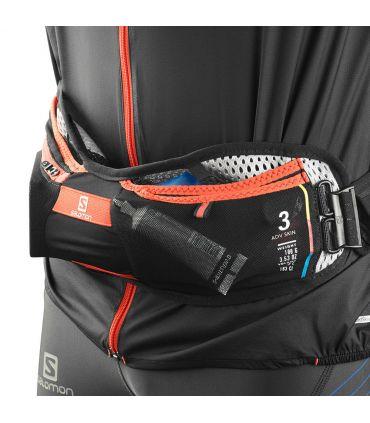 Salomon S-Lab Adv Skin 3 Belt