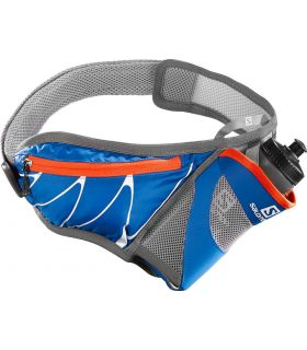 Salomon Sensibelt Blue