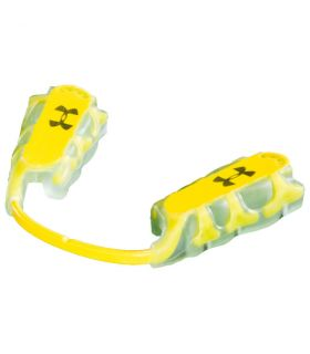Under Armour Armourbite Embout Buccal