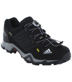Adidas Terrex Negro Gore-Tex