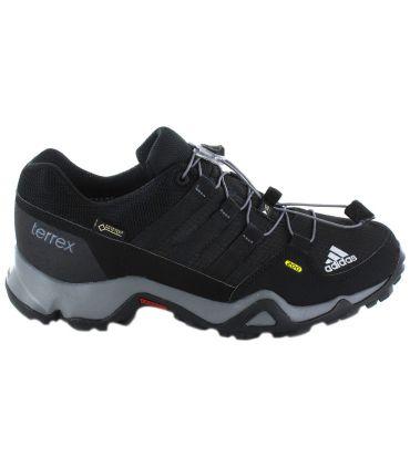 Adidas Terrex Noir Gore-Tex