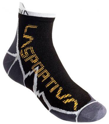 La Sportiva Long Distance Socks