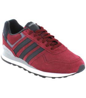 Adidas Runeo 10K