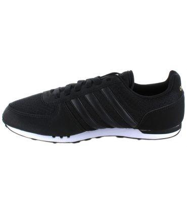 Adidas City Racer W
