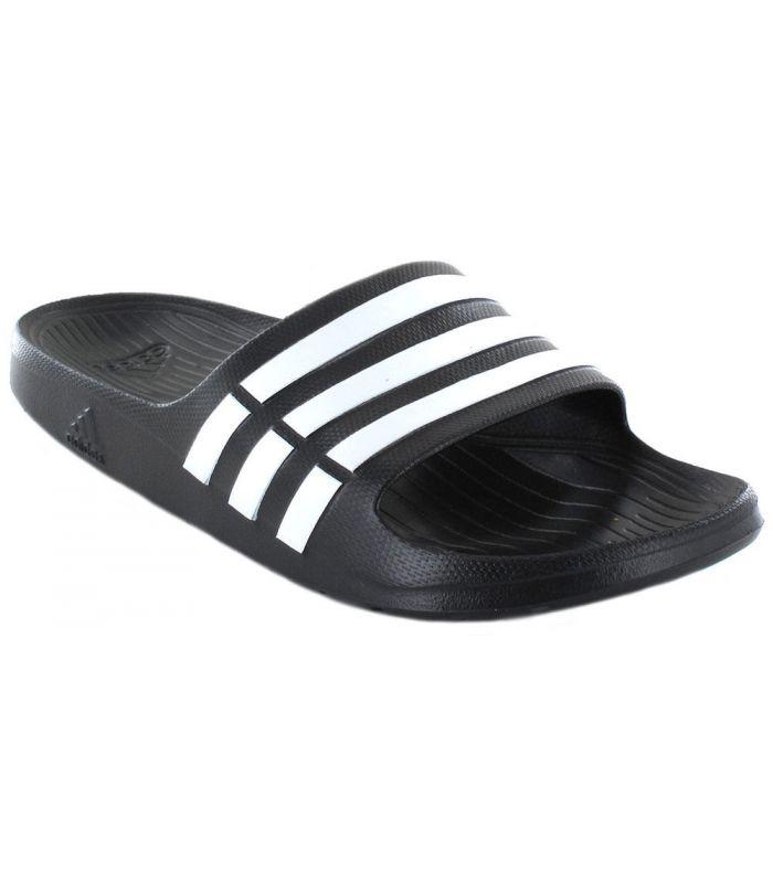 Adidas Flip Flop Duramo
