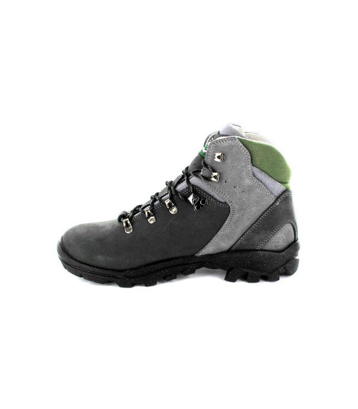 Botas de monte Chiruca Aneto Chiruca Botas de Montaña Hombre Calzado Montaña