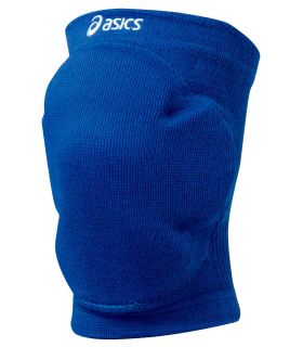 Asics Knee Pad Gel Junior