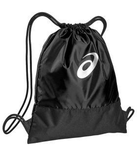 Asics Bag Team Core