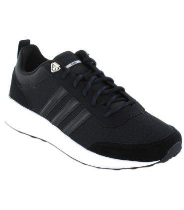Adidas Cloudfoam Course Wtr W