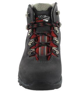Botas de monte Chiruca Caroline - Botas de Montaña Mujer - Chiruca