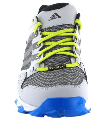 Adidas Kanadia 7 Trail Gore-Tex