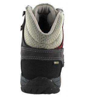Botas de monte Chiruca Caroline Botas de Montaña Mujer Calzado