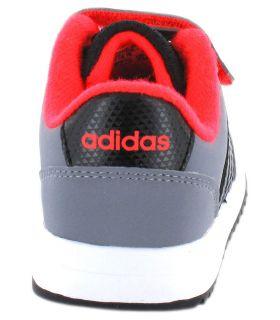 Adidas V Jogging CMF Inf Gris