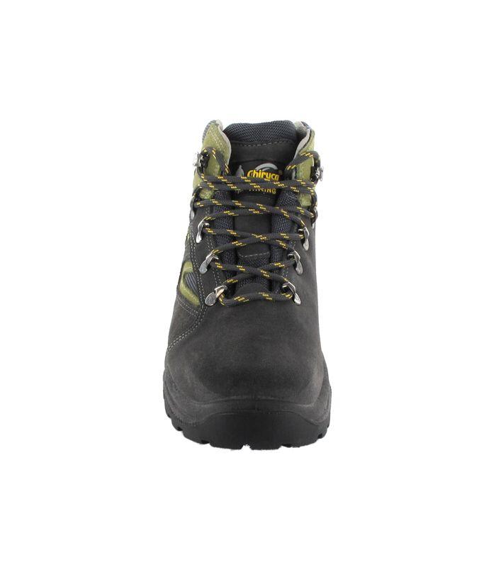 Botas de monte Chiruca Andorra Chiruca Botas de Montaña Mujer Calzado Montaña