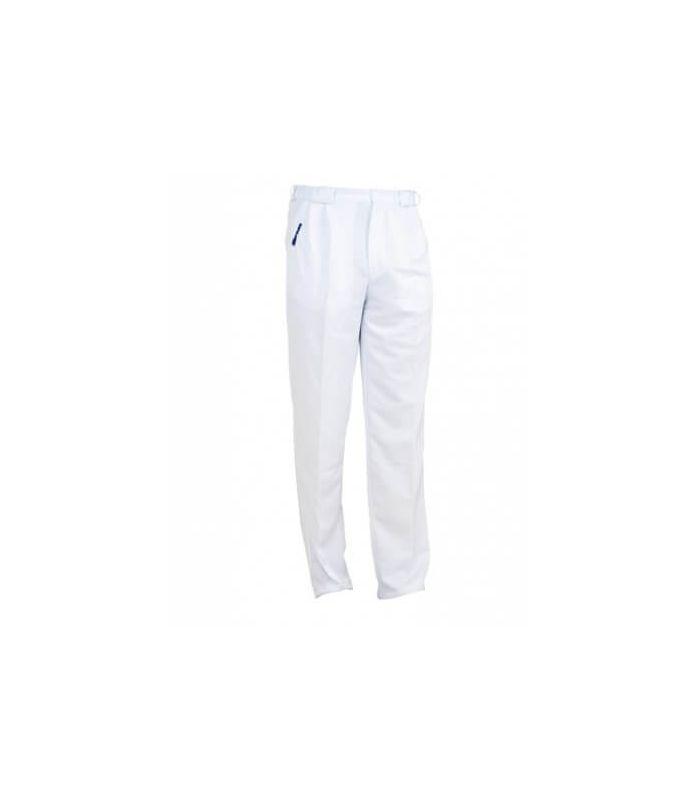 Astore Pantalon Pelotari