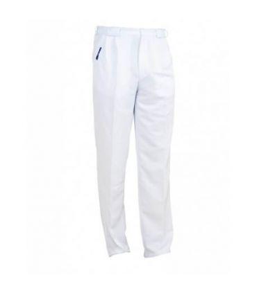'astore Pantalon Pelotari