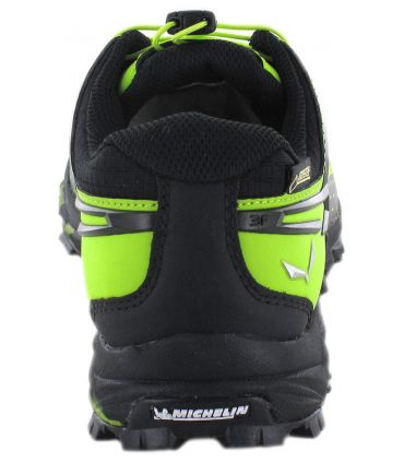 Salewa MS Ultra Train Gore-Tex