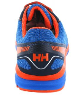 Helly Hansen Pathflyer HT