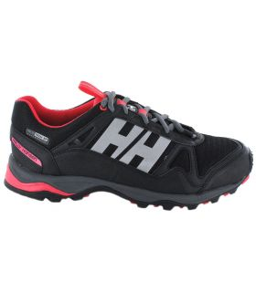 Helly Hansen Pace Trail 2 HT W