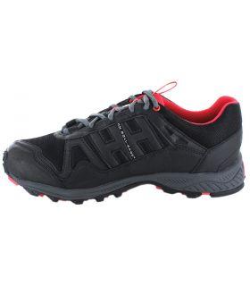 Helly Hansen Pace Trail 2 HT W Helly Hansen Zapatillas Trail Running Mujer Zapatillas Trail Running Tallas: 37,5