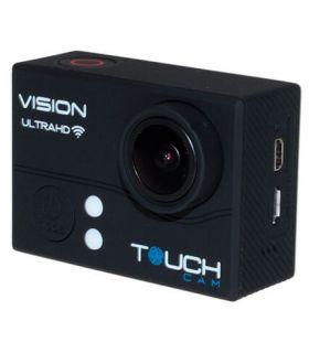 TouchCam Vision Noir