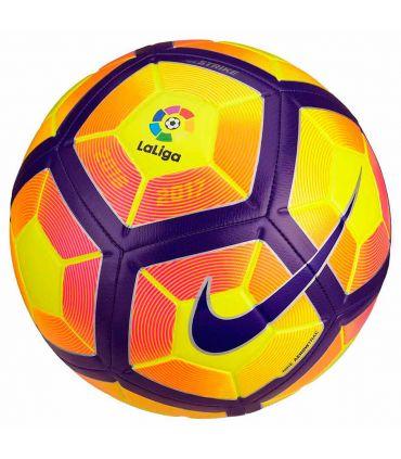 Nike Strike LFP Naranja 2017