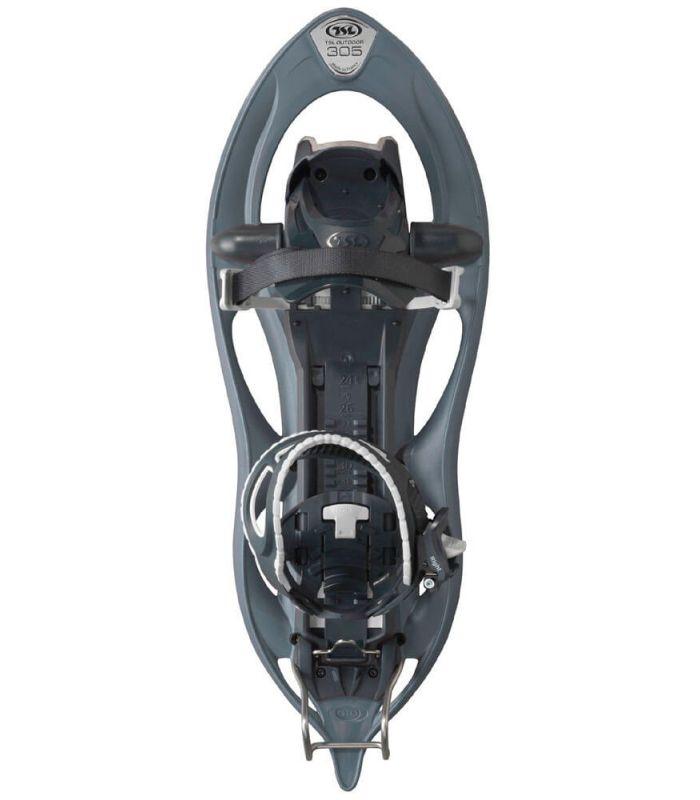 TSL Raqueta 305 Pioneer Ardoise