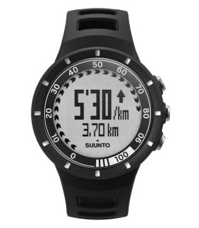 Heart Rate Monitor Suunto Quest
