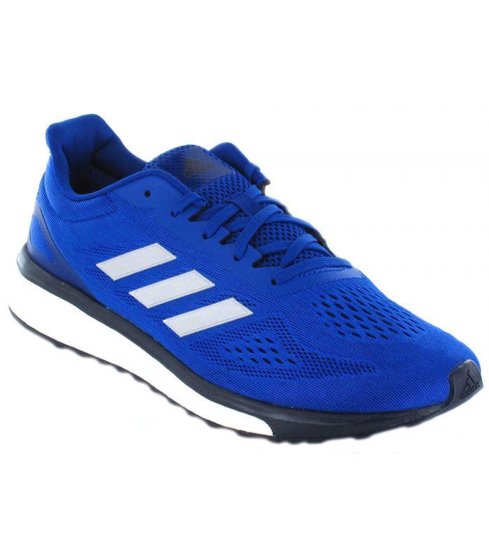 Adidas Boost Réponse LT