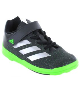 Adidas Messi THE
