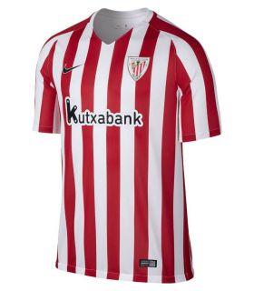 Nike Athetic Bilbao 17 SS H Stade JSY