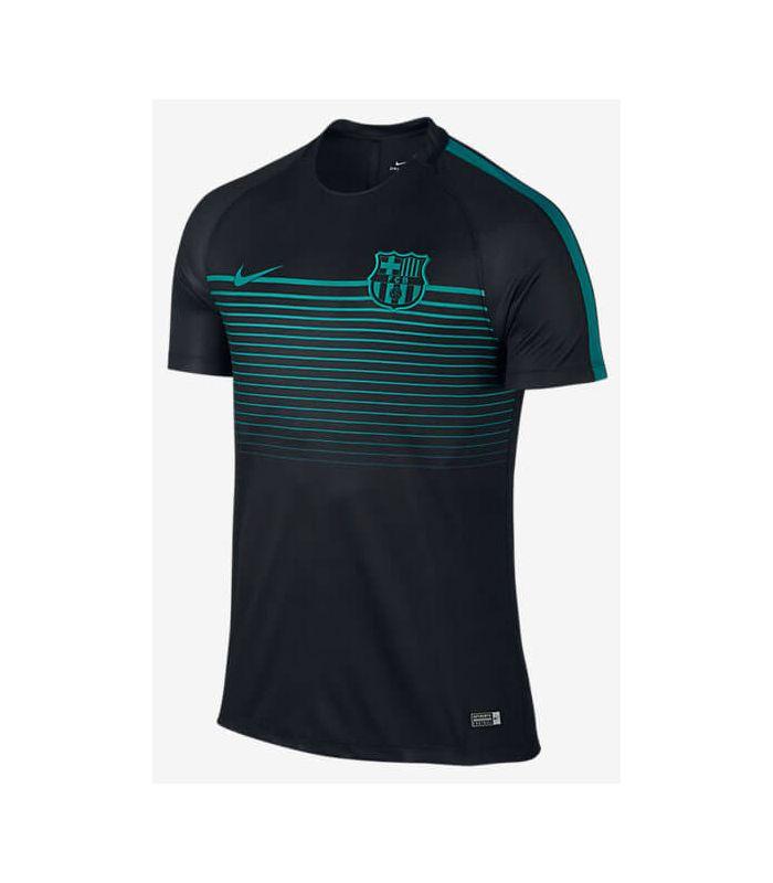 Nike FC Barcelona Squad