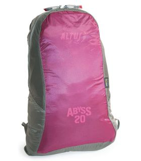 Altus Abyss Purple