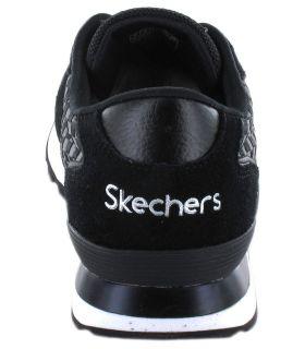 Skechers Bweaver