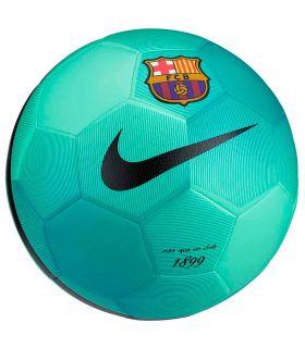 Nike Balle Bateau De Prestige