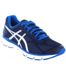 Asics Gel-Impression 9