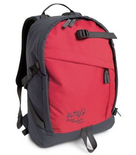 Altus Ski Mountain Mini Red