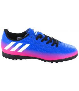 Adidas Messi 16.4 TF