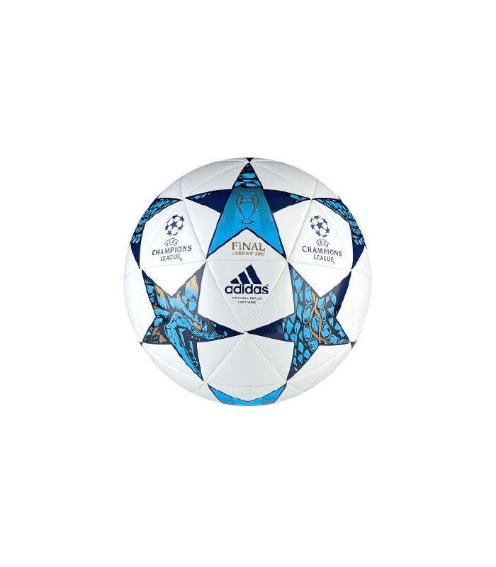 Adidas Finale Cardiff Cap