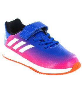 Adidas Zapatilla Messi