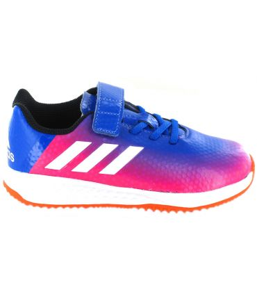Adidas Chaussure Messi