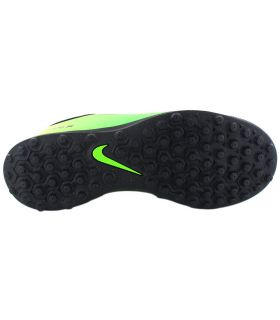 Nike Jr MercurialX Vortex TF III